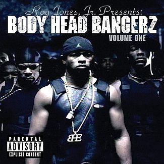 body_head_bangerz_volume_one_cover