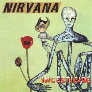 nirvana-insecticide-reissue-1480714453