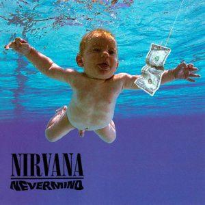 nirvana-nevermind-1474471263-640x640